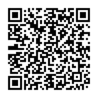 タイ古式マッサージ バンクンメイ琴平花壇店ネット予約バーコード画像